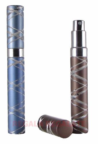 gas pimienta defensa personal anti robo forma perfumero muje