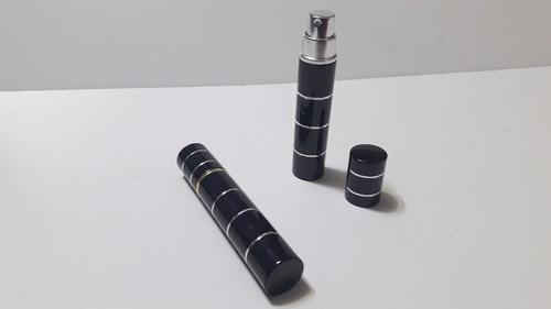 gas pimienta defensa personal para dama 20g