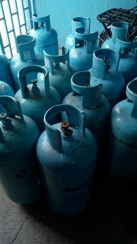 gas propano servicio a domicilio