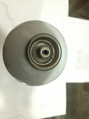 gas refrigerante r404a 650 gr para camaras frigorificas 404