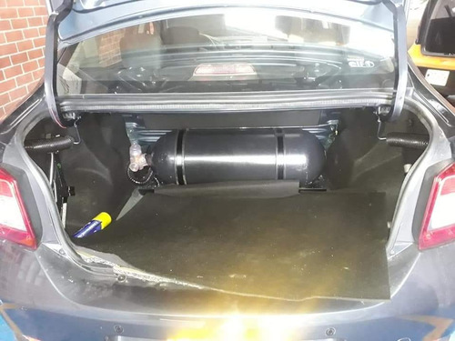 gas vehicular , instale gas vehicular crédito con la factura