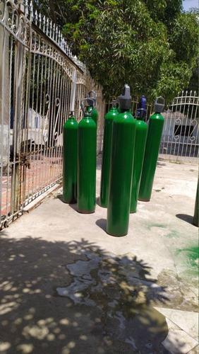 gases industriales a domicilio barranquilla