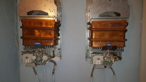 gasfiter certificado gas sec