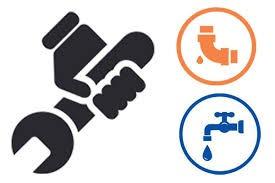 gasfiter, destapes, mantenciones y reparaciones menores