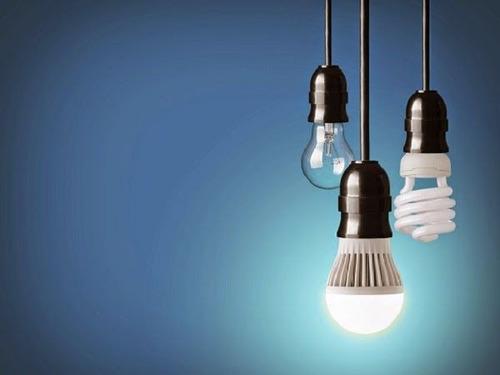gasfiteria y problemas electricos