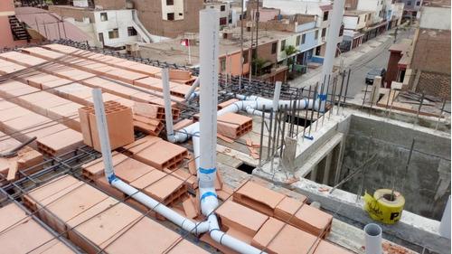 gasfitero, drywall maestro electricista albañil tarrajeo