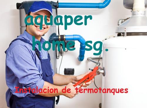 gasfiteros con garantía servicios a domicilio 934896084