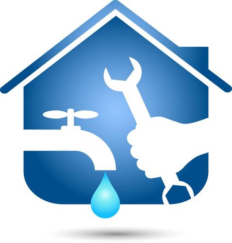 gasfiteros especialistas con garantía servicios a domicilio