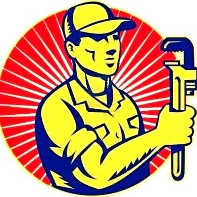 gasista del servicio