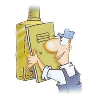 gasista matriculado , acepto tarjeta  plomería 1563576434