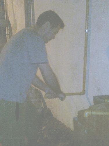 gasista matriculado-  gas plomeria cocina gratis