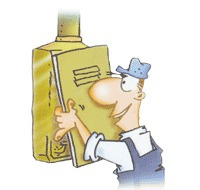 gasista matriculado ,habilitaciones ,plomero 1563576434