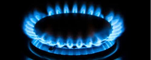 gasista matriculado instalacion de gas natural financiada