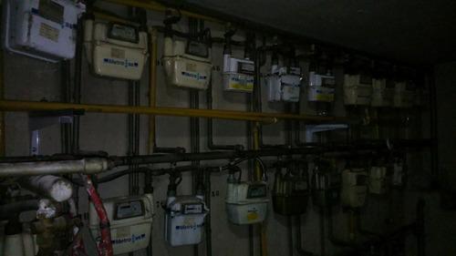 gasista matriculado, reparaciones y tramites en metrogas