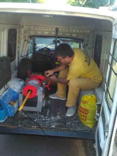 gasista matriculado,cambio regulador gas,busca fuga de gas