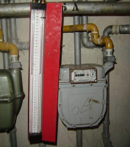gasista matriculado.dto 50% ,2º service.detección fugas gas