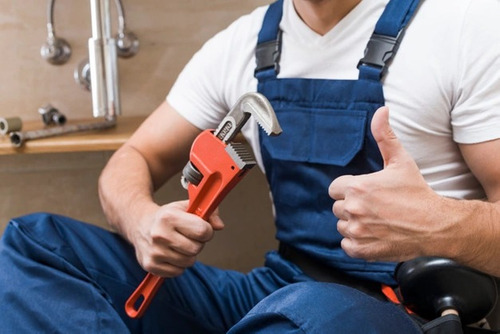 gasista-plomero-albañil-electricista-pintor-carpintero