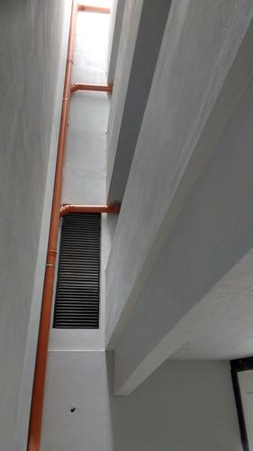 gasista sanitarista plomero matriculado-planos-tramites
