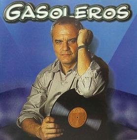 Gasoleros (banda sonora)