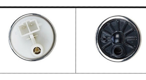 gasolina motor bomba