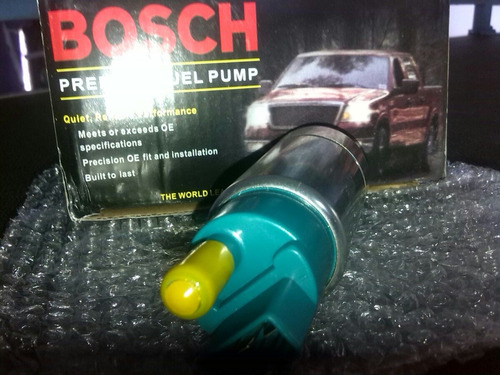 gasolina para vehic