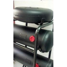 Gasta Menos!! Instalación Equipos Gas Glp Por Inyeccion