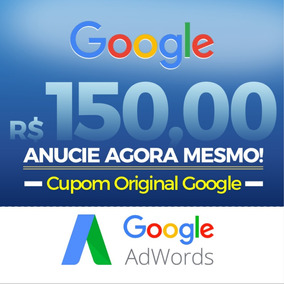 gaste-5000-ganhe-15000-bnus-adwords-cupo
