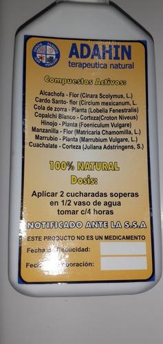 gastriplus para ulceras,gastritis etc