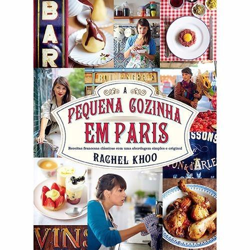 gastronomia culinaria livros