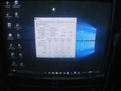 gateway no screen  mini lap regalo solopaga comision y en