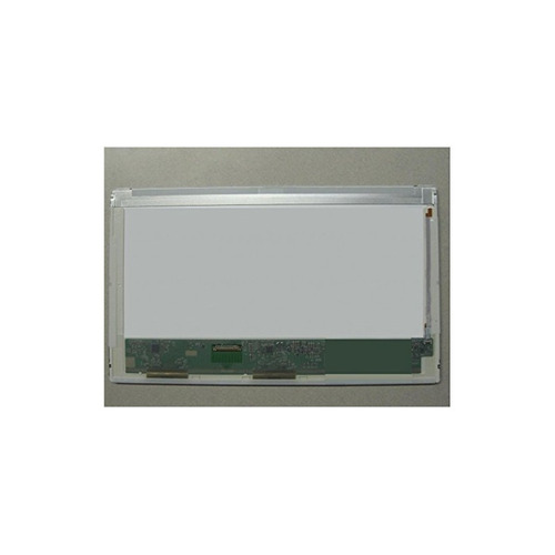 gateway nv47h09m nueva pantalla de repuesto para laptop led