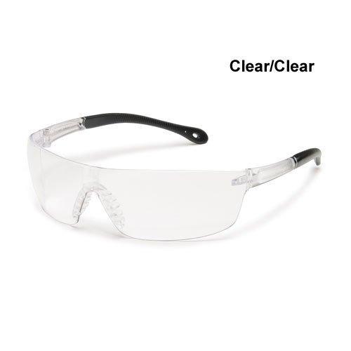 gateway safety starlite squared gafas de seguridad claro an