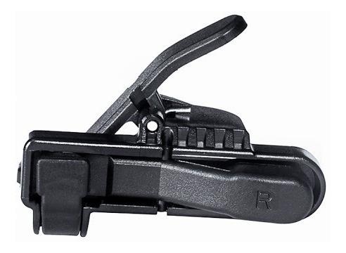 gatilho mobile para shooters fps redragon apollo trigger