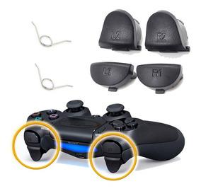 ae55824b0a0 Control Playstation 4 - Playstation 4 - PS4 en Mercado Libre Uruguay