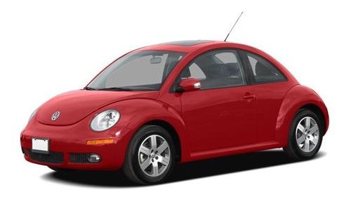 gato compuerta volkswagen new beetle