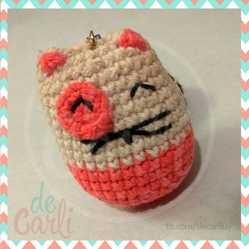 Super Simple 42 Pattern To Learn Amigurumi Art | Amigurumi doll ... | 500x500