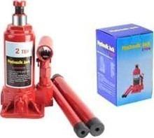 gato hidraulico botella 2 tonelada (158-308mm) hydraulic jac