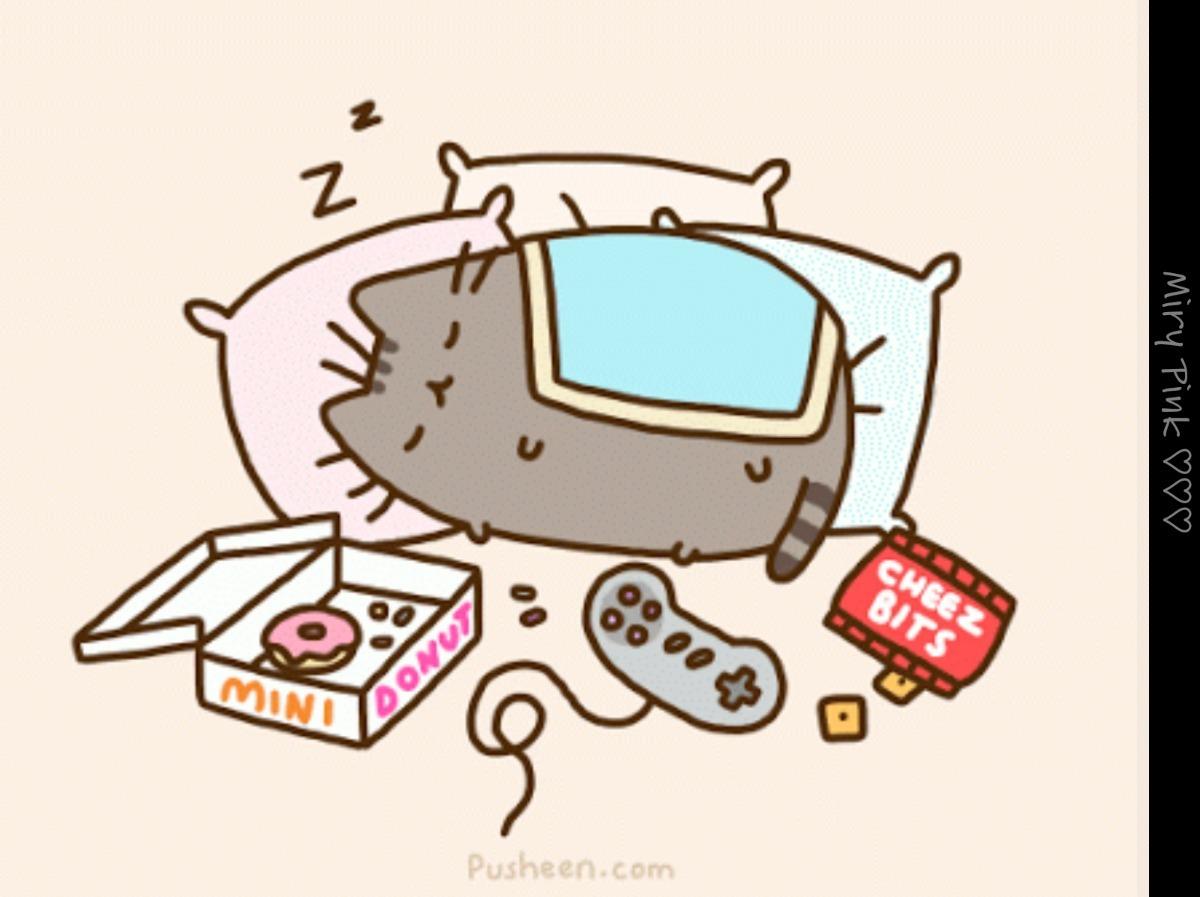 Gato Iphone 7 Funda Carcasa Kawaii Cute Video Juegos Cat E G