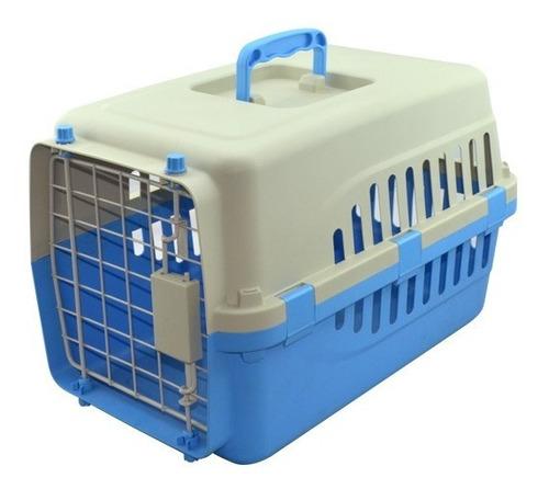gato transportadoras transportadoras