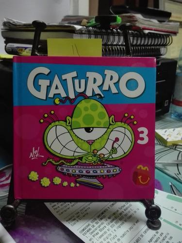 gaturro 3 // nik c2
