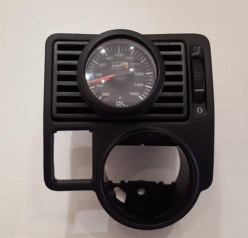 gauge pod golf mk4