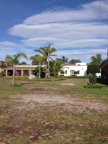 gav terreno en venta hacienda real huichapan