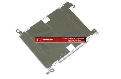 gaveta adaptador hd notebook sony vaio vgn-s260 4-683-189-02