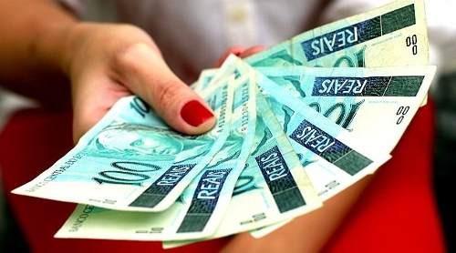 gaveta de dinheiro manual ou caixa de dinheiro innal
