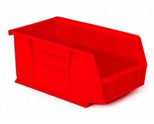 gaveta de plástico no. 5