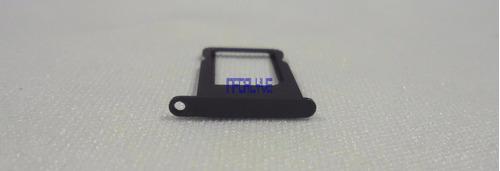 gaveta do sim card original iphone 5 a1428
