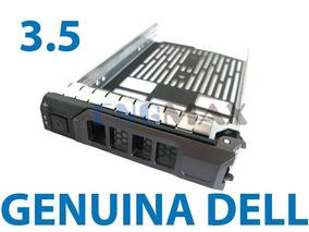 Servidor Dell Torre Poweredge T620 - Componentes para PC