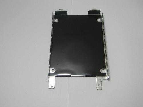 gaveta hd acer - model aspire 4551 - cód. 173