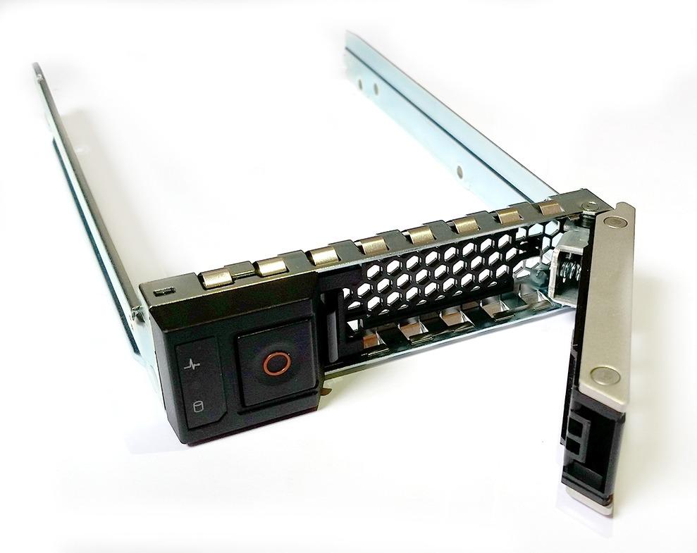 Gaveta Hd Dell 3 5 X7k8w R740 R640 R440 R540 G14 Gen14