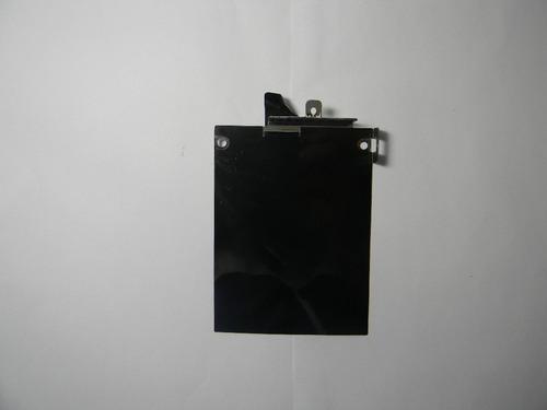 gaveta hd sony vaio - model 3g5l cód. 763